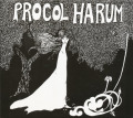 PROCOL HARUM/Same: Deluxe&Expanded Edition(Used 2CD) (1967/1st) (プロコル・ハルム/UK)