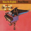 PROCOL HARUM/Shine On Brightly: Deluxe&Expanded Edition(Used 3CD Box) (1968/2nd) (プロコル・ハルム/UK)