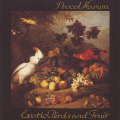 PROCOL HARUM/Exotic Birds And Fruit(Used CD) (1974/8th) (プロコル・ハルム/UK)