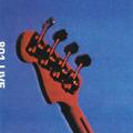 PHIL MANZANERA/801/Live (1976/Live) (フィル・マンザネラ/UK)