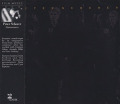 PETER SCHERER/Cronologia(Used CD) (1996/2nd) (ペーター・シェラー/Switz,USA)