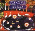 POPOL VUH/Aguirre (1976/8th) (ポポル・ヴー/German)