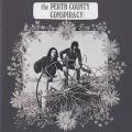 PERTH COUNTY CONSPIRACY/Same (1970/2nd) (パース・カウンティ・コンスピラシー/Canada)