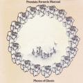 PFM/Photos Of Ghost(Used CD) (1973/UK1st) (プレミアータ・フォルネリア・マルコーニ/Italy)