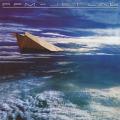 PFM/Jet Lag(Used CD) (1977/UK4th) (プレミアータ・フォルネリア・マルコーニ/Italy)