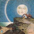 PEP LAGUARDA & TAPINERIA/Brossa D'ahir(LP) (1977/only) (ペプ・ラグアルダ&タピネリア/Spain)