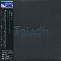 PALADIN/Same(パラディン/Blu-spec CD) (1971/1st) (パラディン/UK)