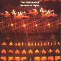 THE PENTANGLE/Basket Of Light (1969/3rd) (ザ・ペンタングル/UK)