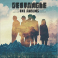 PENTANGLE/The Albums(7CD Box) (1968-72/1-6th+54bonus) (ペンタングル/UK)