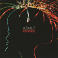 PERIGEO/Azimut (1972/1st) (ペリジェオ/Italy)
