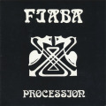 PROCESSION/Fiaba(Used CD) (1974/2nd) (プロセッション/Italy)
