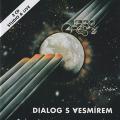 PROGRES 2/Dialog S Vesmirem: 2CD Studio & Live (1980/1st) (プログレス 2/Czech-Slovak)