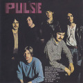 PULSE/Same(Used CD) (1968/only) (パルス/USA)