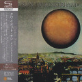 QUIET SUN/Mainstream(メインストリーム) (1975/only) (クワイエット・サン/UK)