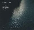 QUERCUS(JUNE TABOR/IAIN BALLAMY/HUW WARREN)/Same (2013/1st) (クエルクス/UK)
