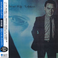 ROBERT FRIPP/Exposure(エクスポージャー)(Used 2CD) (1979/1st) (ロバート・フリップ/UK)