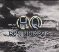 ROY HARPER/HQ(Used CD) (1975/8th) (ロイ・ハーパー/UK)