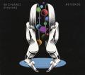 RICHARD PINHAS/Reverse (2017) (リシャール・ピナス/France)