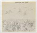 ROBERT WYATT/Rock Bottom (1974/2nd) (ロバート・ワイアット/UK)
