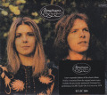 RENAISSANCE(ANNIE HASLAM)/Ashes Are Burning: Expanded Edition (1973/2nd) (ルネッサンス/UK)