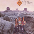ROAD/Same(Used CD) (1972/only) (ロード/USA,UK)
