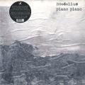 ROEDELIUS/Piano Piano(2LP) (1991/18th) (ローデリウス/German)