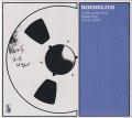 ROEDELIUS/Tape Archive Essence 1973-1978 (1973-78/Comp.) (ローデリウス/German)