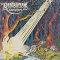 RUPHUS/Ranshart (1974/2nd) (ルーファス/Norway)