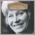 SHIRLEY COLLINS/An Introduction To Shirley Collins (1960-78/Comp.) (シャーリー・コリンズ/UK)