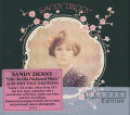 SANDY DENNY/Like An Old Fashioned Waltz: 2CD Deluxe Edition(Used 2CD) (1973/3rd) (サンディ・デニー/UK)
