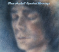 STEVE HACKETT/Spectral Mornings(Used CD) (1979/3rd) (スティーヴ・ハケット/UK)