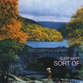 SLAPP HAPPY/Sort Of (1972/1st) (スラップ・ハッピー/German,UK,USA)