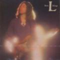 STEVE HILLAGE/L (1976/2nd) (スティーヴ・ヒレッジ/UK)