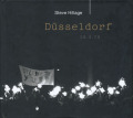 STEVE HILLAGE/Dusseldorf(2CD) (1979/Live) (スティーヴ・ヒレッジ/UK)