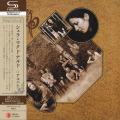 SHELAGH McDONALD/Album(アルバム) (1970/1st) (シェラ・マクドナルド/UK)