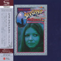 SHELAGH McDONALD/Stargazer(スターゲイザー) (1971/2nd) (シェラ・マクドナルド/UK)