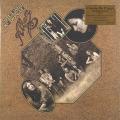 SHELAGH McDONALD/Album(LP) (1970/1st) (シェラ・マクドナルド/UK)
