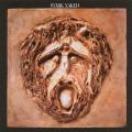 STARK NAKED/Same (1971/only) (スターク・ネイキッド/USA)