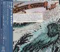 SECRET OYSTER/Sea Son(シー・サン)(Used CD) (1974/2nd) (シークレット・オイスター/Denmark)