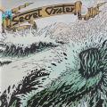 SECRET OYSTER/Sea Son (1974/2nd) (シークレット・オイスター/Denmark)