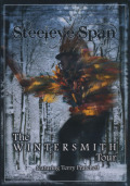 STEELEYE SPAN/The Wintersmith Tour (2014/DVD) (スティーライ・スパン/UK)