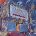 SCHWARZARBEIT/James Gordon's Story(Used CD) (1994/3rd) (シュヴァルツァルバイト/German)