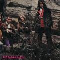 STEAMHAMMER/Same(Reflection) (1969/1st) (スティームハマー/UK)