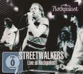 STREETWALKERS/Live At Rockpalast (1975+77/DVD+2CD) (ストリート・ウォーカーズ/UK)