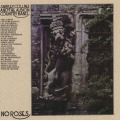 SHIRLEY COLLINS & THE ALBION COUNTRY BAND/No Roses (1971/only) (シャーリー・コリンズ&アルビオン・カントリー・バンド/UK)