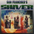 SAN FRANCISCO'S SHIVER/Same (1972/Unreleased) (サン・フランシスコズ・シーヴァー/USA)