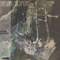 SIR LORD BALTIMORE/Kingdom Come (1970/1st) (サー・ロード・バルティモア/USA)