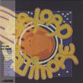 SIR LORD BALTIMORE/Same (1971/2nd) (サー・ロード・バルティモア/USA)