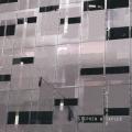 STEPHEN W TAYLER/Ostinato (2015/1st) (ステファン・W・タイラー/UK)