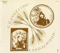 SANDALWOOD/Changeling (1971/only) (サンダルウッド/UK)